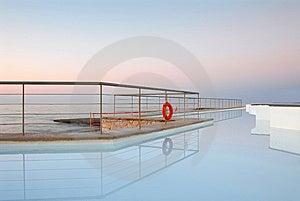 Shore Royalty Free Stock Photography - Image: 7970407