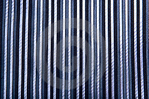 Striped Cloth Royalty Free Stock Image - Image: 7976546