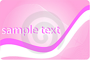 Background Vector Royalty Free Stock Photography - Image: 7980827