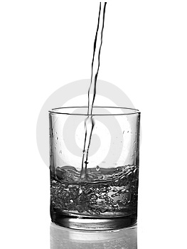 Water Stock Photos