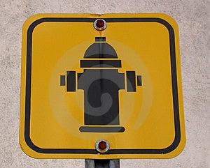 Hydrant Free Stock Photo