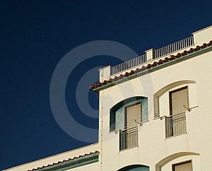 Palacesun Free Stock Photography