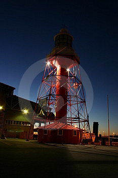Lighthouse Free Stock Photos