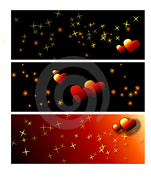 Valentines Day Royalty Free Stock Photography - Image: 8016507