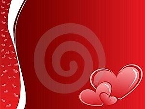 Valentine Day Stock Photography - Image: 8020562