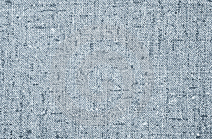 Denim Pattern Background Stock Images - Image: 8027954