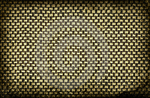 Weave Pattern Texture Royalty Free Stock Photo - Image: 8028025