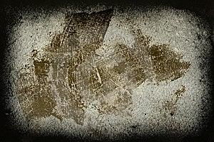 Grunge предпосылки Стоковая Фотография RF - изображение: 8028087
