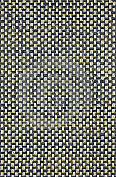 Weave Pattern Texture Stock Image - Image: 8028221