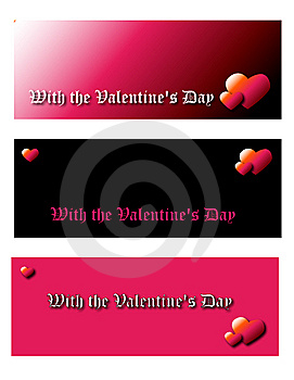Valentines Day Royalty Free Stock Photography - Image: 8040767
