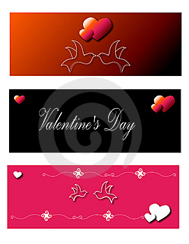 Valentines Day Stock Photo - Image: 8040890