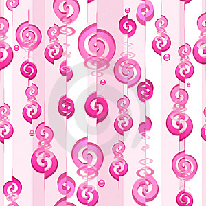 Pink Dreams Stock Photos - Image: 8056583
