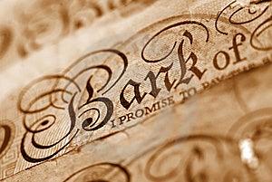 Banknote Royalty Free Stock Image - Image: 8057606