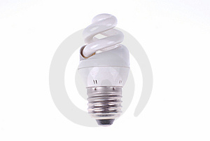 Electric Light Royalty Free Stock Photo - Image: 8060735