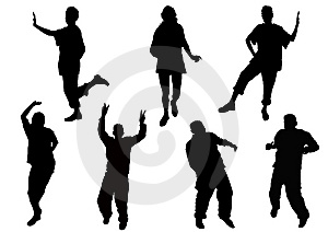 Youth Culture Royalty Free Stock Image - Image: 8062846