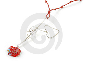 Jewellery Royalty Free Stock Image - Image: 8064366