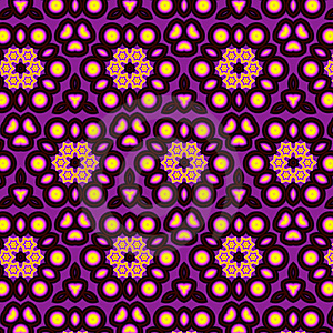 Mauve Tile Pattern Royalty Free Stock Photo - Image: 8071515