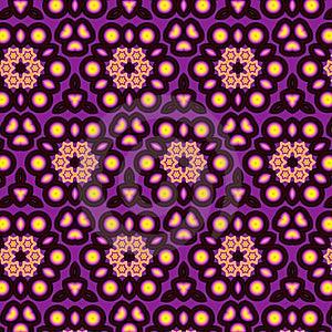 Mauve Tile Pattern Royalty Free Stock Photo - Image: 8071515