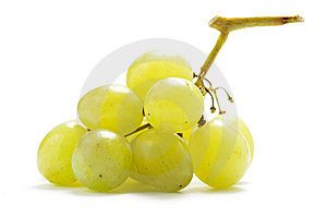 Grape Stock Photography - Image: 8080662