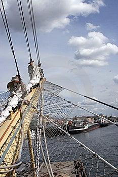 Velas En El Pano De St Petersburg Fotos de archivo - Imagen: 8097653