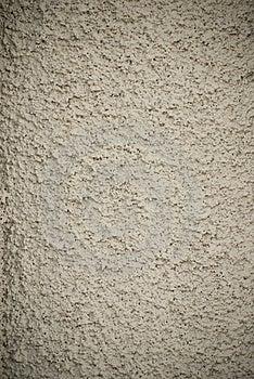 Stucco Wall Texture Royalty Free Stock Photos - Image: 8099598