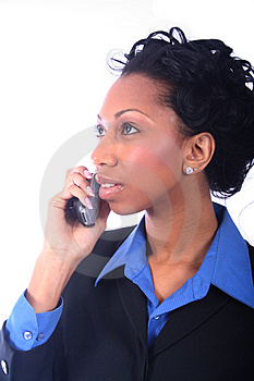 Customer Service Rep Stock Photos