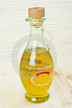 Olive Oil Royalty Free Stock Photography - Image: 8116747