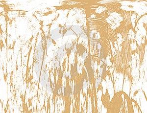 Grange Texture Stock Photos - Image: 8122473
