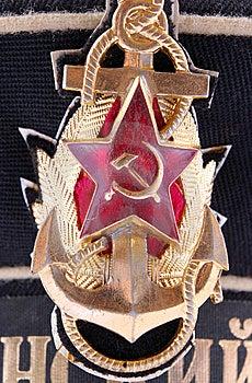 Emblem Stock Images - Image: 8123914