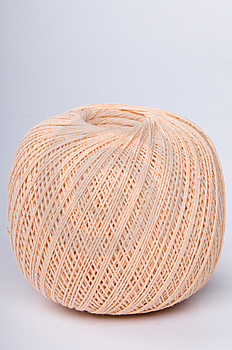 Sew 3 Stock Images - Image: 8135904