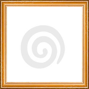 Frame Free Stock Images