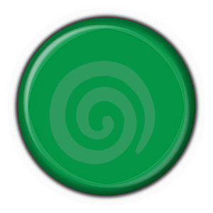 Lybia Button Flag Round Shape Royalty Free Stock Photos - Image: 8141078