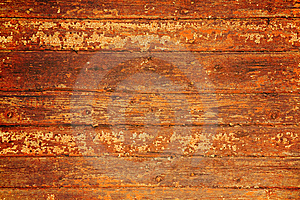 Batten Wall Stock Photos - Image: 8142123