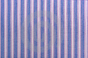 Striped Cloth Stock Images - Image: 8144424