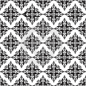 Pattern Ornamental Royalty Free Stock Photos - Image: 8152848