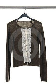 Fashion Clothing Stock Images - Image: 8152914