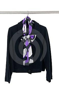 Fashion Clothing Stock Photography - Image: 8153332