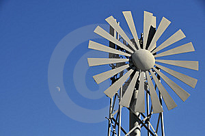 Stealth CellPhone Tower Royalty Free Stock Photography - Image: 8159607