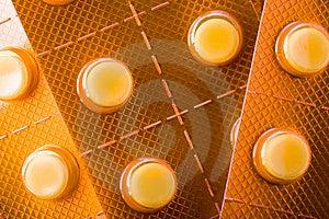 Medicinas Fotos de Stock - Imagem: 8165963