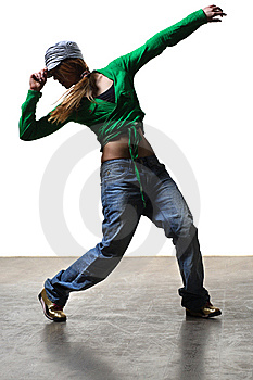 Dancer Free Stock Photos
