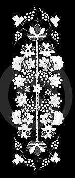 Design Element Royalty Free Stock Photo - Image: 8174325