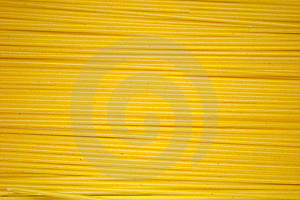 Macaroni. A Structure Royalty Free Stock Photography - Image: 8178847