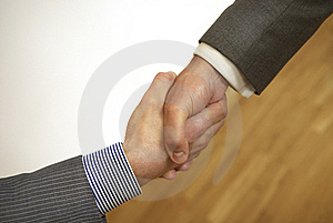 Handshake Free Stock Photos