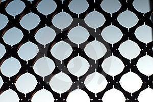 Windows Design Stock Image - Image: 8196351