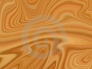 Orange Texture Stock Images - Image: 827654