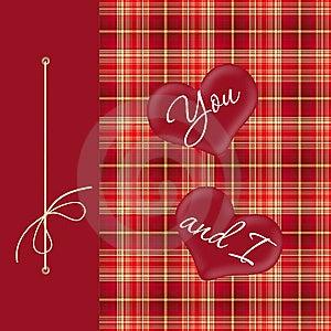 Bordo Cover Stock Image - Image: 8206251
