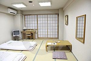 Tatami Stock Images - Image: 8212854