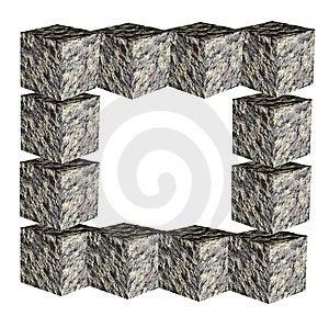 Stones Royalty Free Stock Photo - Image: 8216355