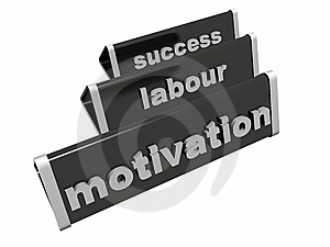 Motivation&labour&success Stock Photos - Image: 8221833
