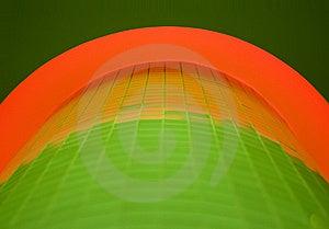 Color Curve Stock Images - Image: 8230784